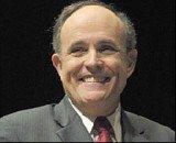 Rudolph Giuliani /RMF