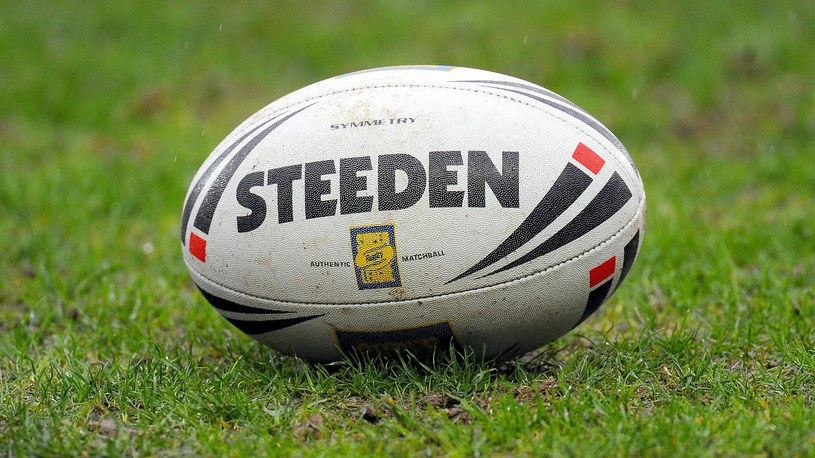 Rugby league ball (PA) /Eurosport