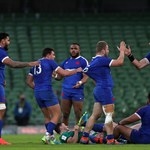 Rugby. Przełożono mecz Francji i Szkocji w Pucharze Sześciu Narodów
