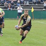 Rugby. W weekend wznowienie rozgrywek Ekstraligi