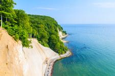 Rugia. Niemiecka wyspa ze słowiańską historią