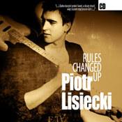 Piotr Lisiecki: -Rules Changed Up