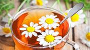 Rumianek- eliksir długowieczności dla kobiet