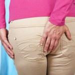 Rumianek: naturalny środek na hemoroidy