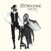 Fleetwood Mac: -Rumours