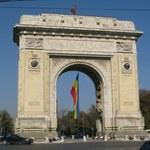 Rumunia chce stworzyć własną strategię Open Source