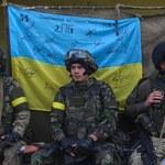 Rumunia i Mołdawia poparły suwerenność Ukrainy