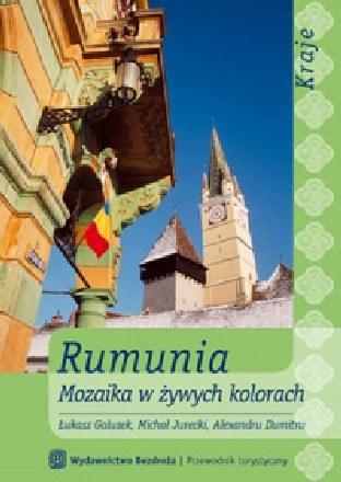 Radosc Zycia Czyli Kuchnia Rumunska Kobieta Interia Pl