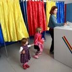 Rumunia: Referendum ws. definicji małżeństwa nieważne