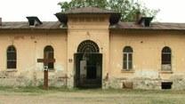 Rumunia rozlicza zbrodnie komunizmu
