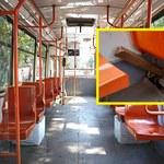 Rumunia: Szyna przebiła podłogę tramwaju w Bukareszcie. Ranny pasażer