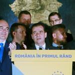 Rumunia: Wybory europejskie wygrywa główna siła opozycyjna