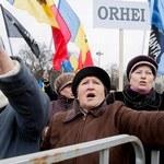 Rumuńska furtka. Niemcy boją się imigracji biedy z Mołdawii