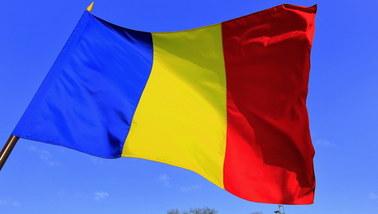 Rumuński poziom życia zrównał się z polskim