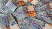 Rumuński TK podjął decyzję o ustawie dot. kredytów we frankach