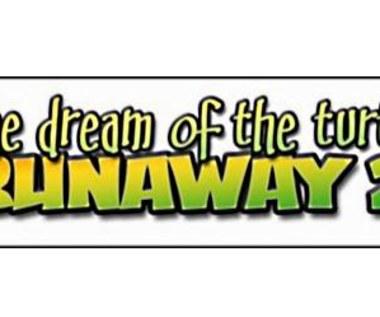 Runaway 2: Dream of the Turtle trafi na NDS