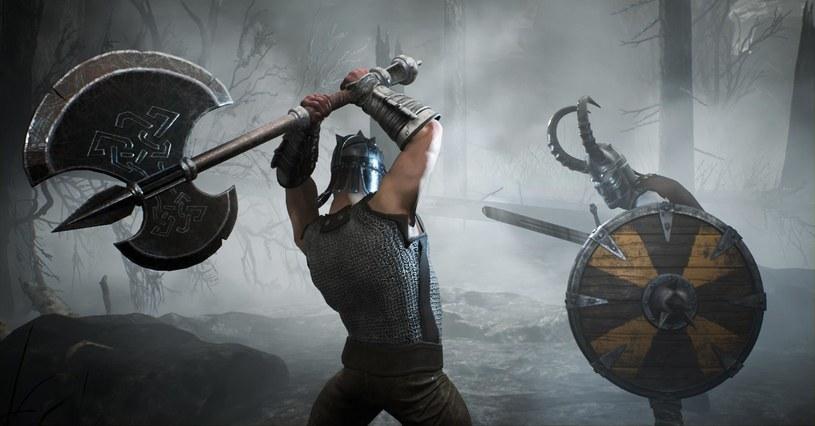 Rune: Ragnarok /materiały prasowe
