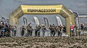 Runmageddon: Biznes z błota i szczęścia