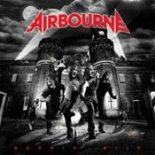 Airbourne: -Runnin' Wild