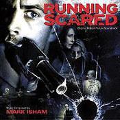 muzyka filmowa: -Running Scared