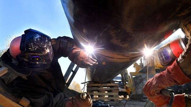 Rosja: 4 osoby zatrzymane w sprawie zanieczyszczonej ropy