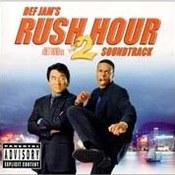 muzyka filmowa: -Rush Hour 2