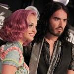 Russell Brand do Katy Perry: Nie chcę twoich pieniędzy