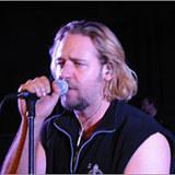 Russell Crowe (30 Odd Foot Of Grunts) /Oficjalna strona zespołu