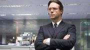 Russell Crowe - aktor kompletny