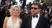 Russell Crowe chce ratować rodzinę
