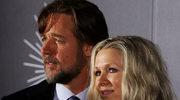 Russell Crowe chce wrócić do żony!
