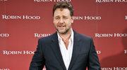 Russell Crowe fanem Realu Madryt