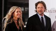 Russell Crowe rozstał się z żoną