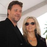 Russell Crowe sprzedał rzeczy byłej żony!