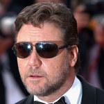 Russell Crowe wściekł się