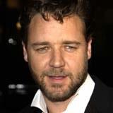 Russell Crowe /