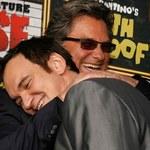Russell ponownie u Tarantino