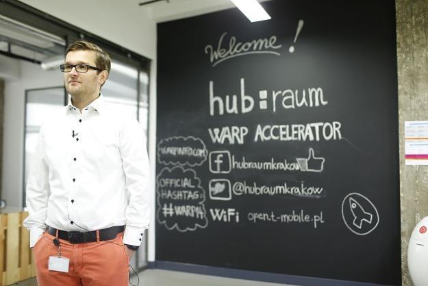 Rusza 4. edycja najlepszego programu dla startupów z Europy Środkowo-Wschodniej /