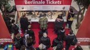 Rusza Berlinale. Trzymamy kciuki za polskie filmy