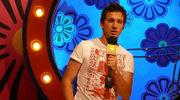 Rusza Big Brother Show