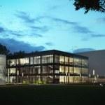 Rusza budowa najnowocześniejszego laboratorium badawczego w Polsce