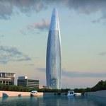 Rusza budowa najwyższego wieżowca Afryki