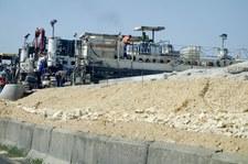 0007NF8KN003G1RQ-C307 Rusza budowa nowego odcinka drogi S61
