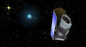 """Rusza budowa satelity Euclid. Będzie badał """"ciemną stronę"""" wszechświata"""