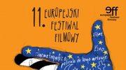 Rusza Europejski Festiwal Filmowy