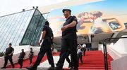 Rusza festiwal w Cannes. Wielkie nadzieje Polaków!