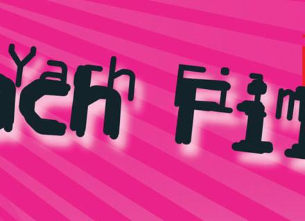 Rusza festiwal Yach Film 2007 /