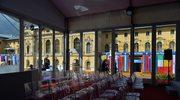 """Rusza Forum Ekonomiczne w Krynicy. Co będzie się działo w """"polskim Davos""""?"""