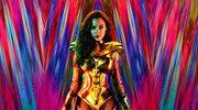 "Rusza kampania promocyjna ""Wonder Woman 1984"""