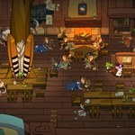 Rusza Kickstarterowa kampania na rzecz kontynuacji popularnego MMO Transformice